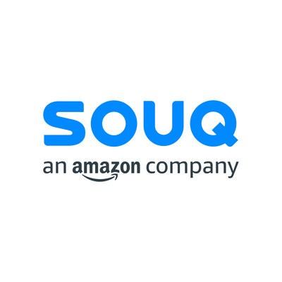 souq_سوق