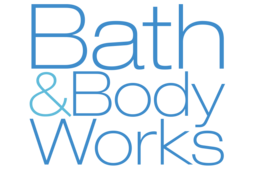bath&bodywork