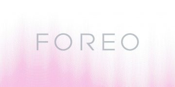 FOREO -فور يو
