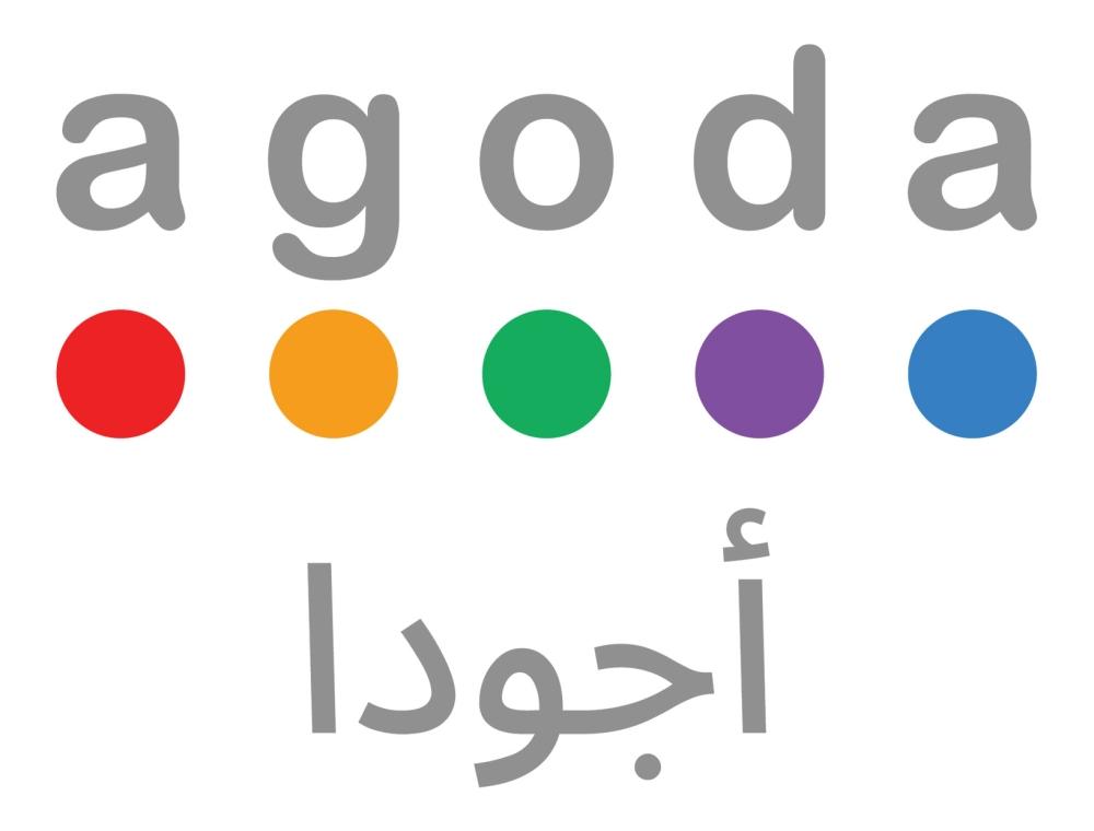 أجودا - Agoda