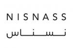 نسناس - NISNASS