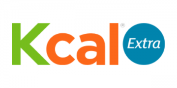 كي كال اكسترا - Kcal Extra