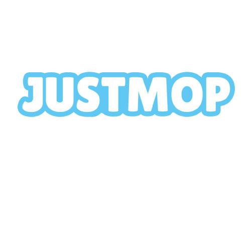 جست موب - Justmob